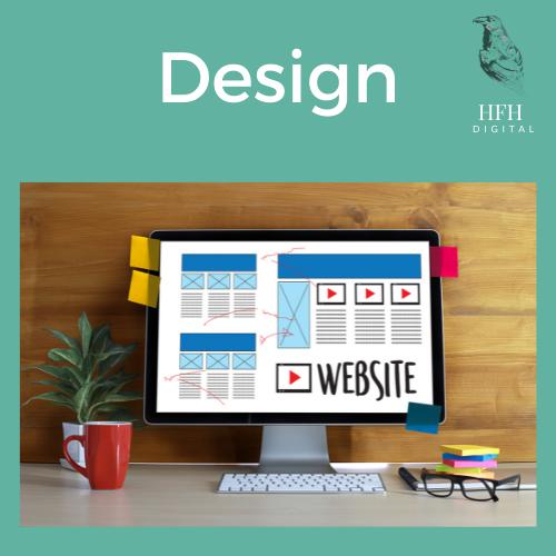 hfh-digital-website-design